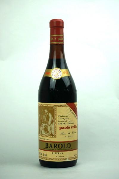 1978-Barolo-della-Serra-Riserva-Paolo-Colla.jpg