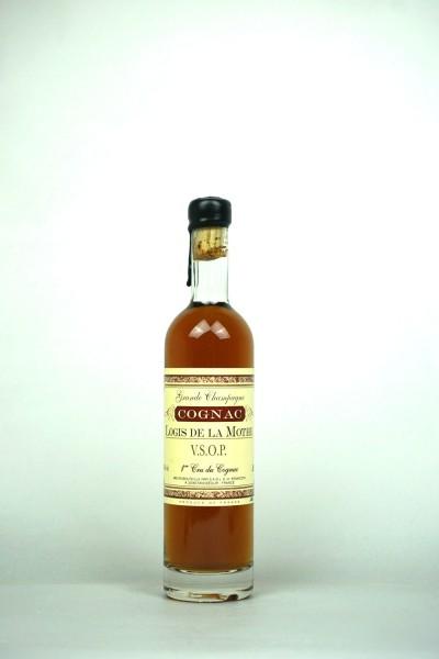 VSOP-Cognac.jpg