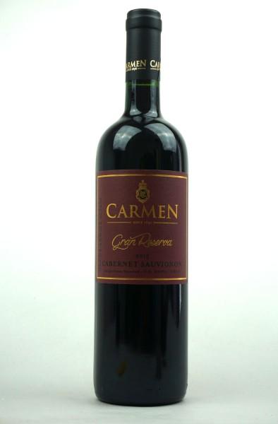 Carmen-Gran-Reserva.JPG
