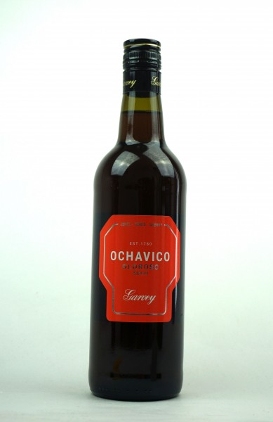 Sherry-Ochavico -Oloroso.JPG