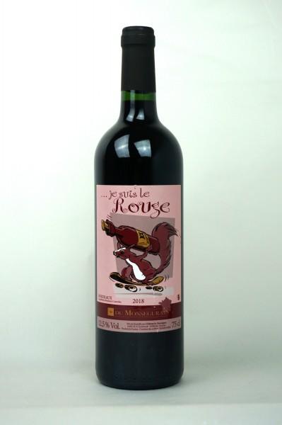 Monsegurais-Bordeaux-rouge.jpg
