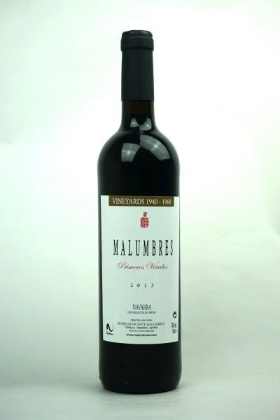 Malumbres-Primeros-Reserva.jpg