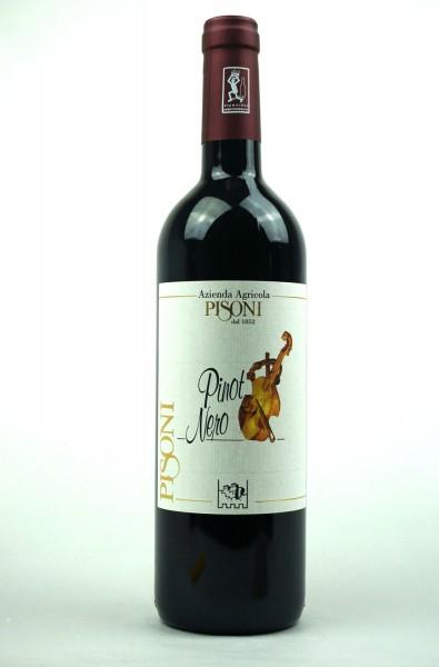 Pinot-Nero-Pisoni.JPG