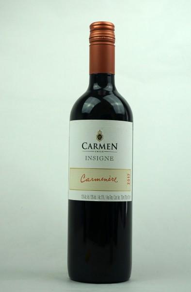 Carmen-carmener.jpg