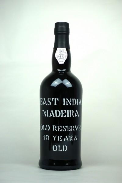 East-India-Madeira.JPG