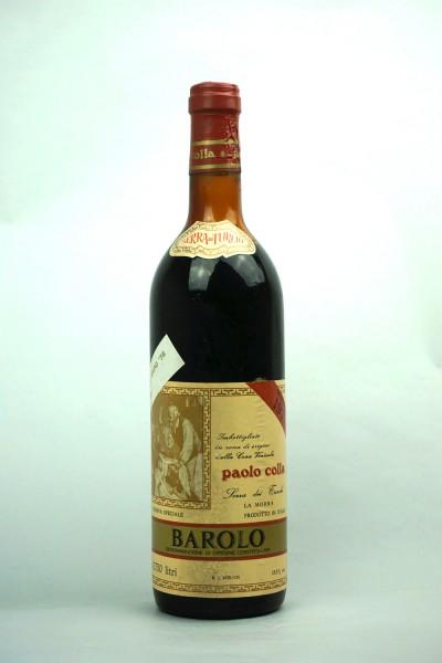 1971-Barolo.jpg