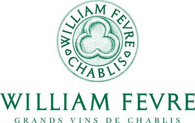Domaine WILLIAM FEVRE, Chablis