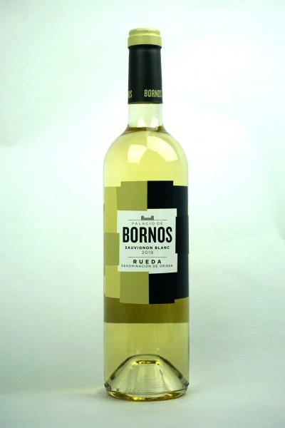 Bornos-Sauvignon.jpg