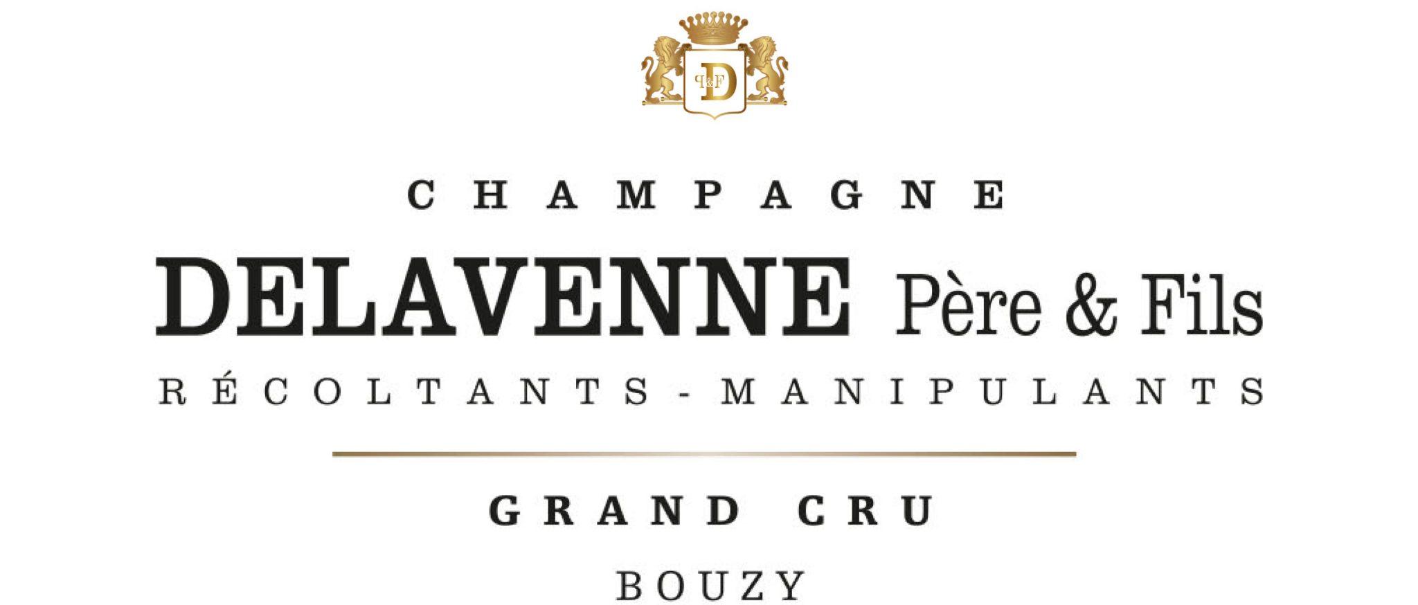 S.C.E.V DELAVENNE PERE ET FILS Bouzy, 6 RUE DE TOURS 51150 BOUZY, France