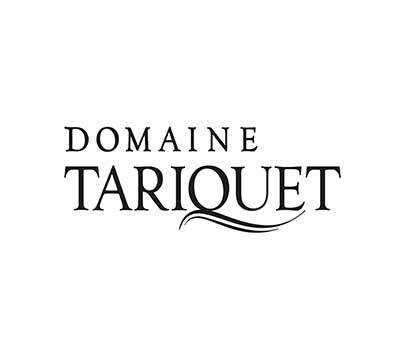 Domaine du Tariquet, Cotes de Gascogne, Saint Amand, 32800 Eauze