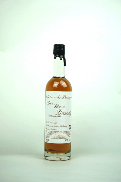 Très-Vieux-Brandy.jpg